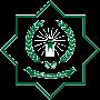 Yayasan Mutiara Islam